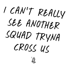 pin by your e fellow nerdiness on squad goals selfie quotes
