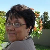 Irma Smith (irmasmith5) on Pinterest
