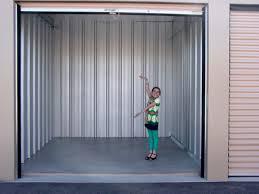 all sizes of storage units near nw
