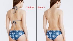 remove dress with photo cs cc you