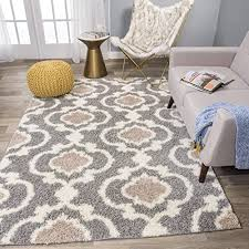 10 by 12 area rugs com