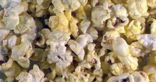 popcorn has shocking calories