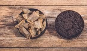 Smokers misunderstand risks of smokeless tobacco product snus ...