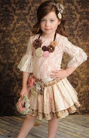 Pin by Alberto Griffin on kids clothing   Little girl dresses, Little girl  fashion, Little girl outfits