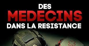 Koide9enisrael: Michel Cymès rend hommage aux médecins résistants ...