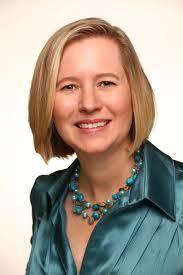 Jennifer Johnson | California Life Sciences Institute