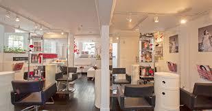 best hair salons near me hair stylist