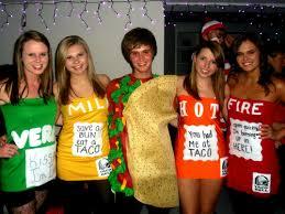 s in hot sauce costumes scott