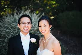 wedding makeup artist asian triple