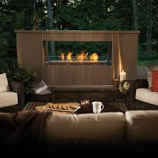 fire features at fireplace bbq warehouse
