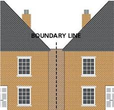 What Is A Party Wall Answered By London Surrey Surveyors