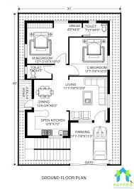 30 by 30 house plans pooint me