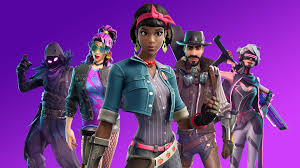 Fortnite Maker Epic Games Raises $1.78B Funding for $17.3B ...