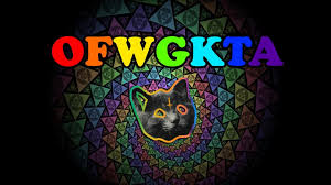 odd future home wallpaper hd 55 images