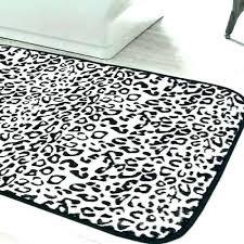 white bathroom rug set striped exciting