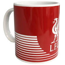 liverpool f c mug ln football gifts