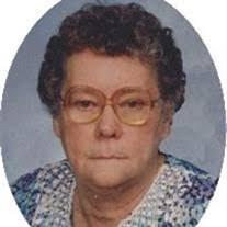 Lizzie Smith Obituary - Visitation & Funeral Information