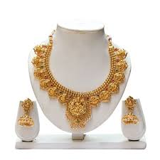 sell antique jewelry whole