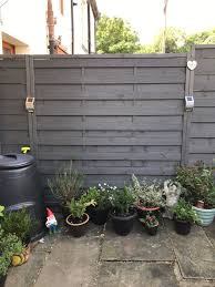 Quality B Q Fence Panels In Rossendale For 15 00 For Sale Shpock