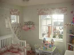 Sumptuous Valances Window Treatments In Kids Eclectic With Cornice Box Next To Nursery For Twins Alongside Valance Pattern And Pelmet