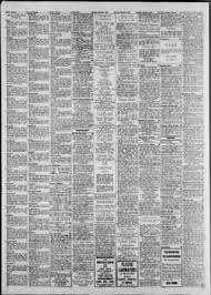 Detroit Free Press from Detroit, Michigan on September 27, 1962 ...