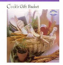 gift basket familycorner forums