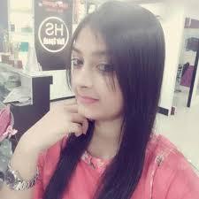 Priya Bhardwaj at Hair Speak Family Salon, Jp Nagar, JP Nagar, - magicpin