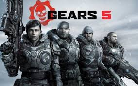 77 gears 5 hd wallpapers background
