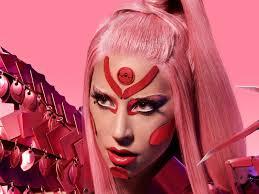 Lady Gaga review, Chromatica: Big ...