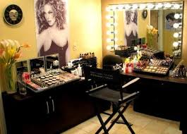 makeup studio design ideas logo