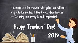 teachers day quotes thoughts whatsapp status images wishes