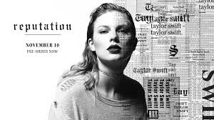 retion taylor swift wallpapers