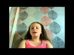all about me (: - YouTube