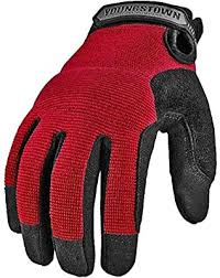 youngstown glove 04 3800 30 m women s