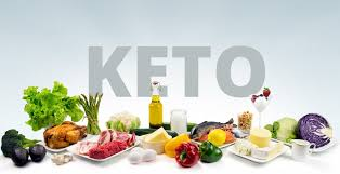 keto t can help you lose weight