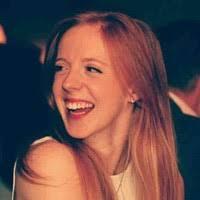 100+ perfiles de «Sophie James»   LinkedIn