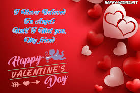happy valentine s day wishes for friends quotes messages