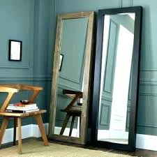 large free standing mirror zrnovnica info