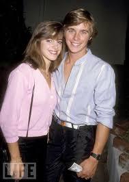 Kids From Fame Media: Fame Stars in 1982 - Cynthia Gibb