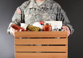 care packages for solrs a guide on