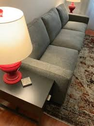 berkeley end table modern living