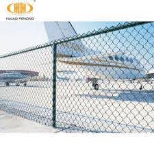 Supply Chain Link Fencing Supply Chain Link Fencing Suppliers And Manufacturers At Alibaba Com