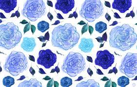 S U S H I خلفيات زرقاء للايفون و الدسكتوب Beautiful Blue