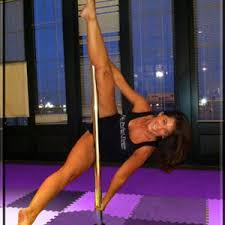 pole perfect fitness dance studios