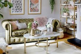 59 best coffee table decor ideas 2020