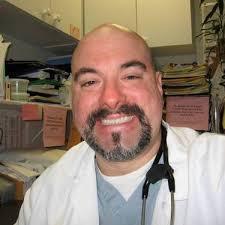 Dr. Tony Johnson (@DrTonyJohnson)   Twitter