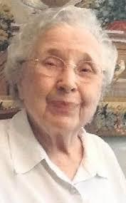 Adeline Green 1924 - 2019 - Obituary
