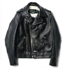 third looks leather jacket ing guide