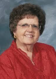 Evelyn Jones | Obituary | Weatherford Democrat