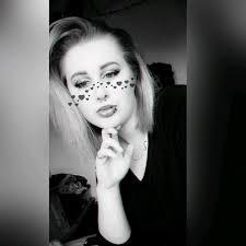 🦄 @abigailmitchell13 - Abigail Mitchell - Tiktok profile